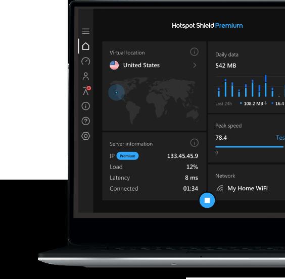 10 Aplikasi Vpn Paling Bagus 2019 Aplikasi Internet Selancar