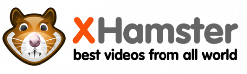 How to Unblock xHamster