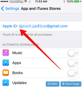 How to Change Your Apple Store Country to Access More Apps