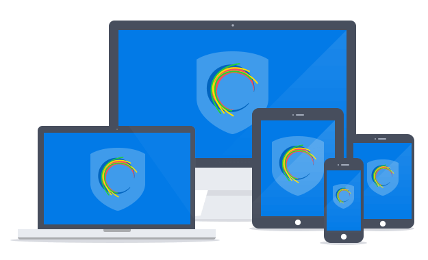 Hotspot Shield Free Download For Iphone